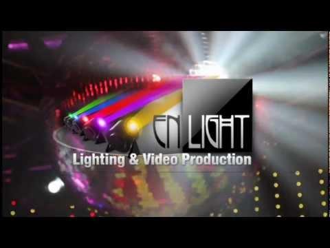 Enlight Demo Video
