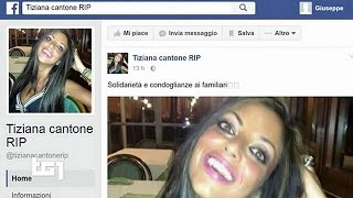 Mxtube.net :: Tiziana cantone sex tape Mp4 3GP Video & Mp3