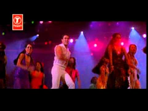 Xxx Mp4 Quot Aisa Pehli Baar Hua Hai Full Song Quot Har Dil Jo Pyar Karega Salman Khan 3gp Sex