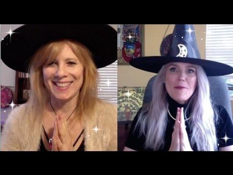 Avoiding Malevolent Spirits On The Ouija Board