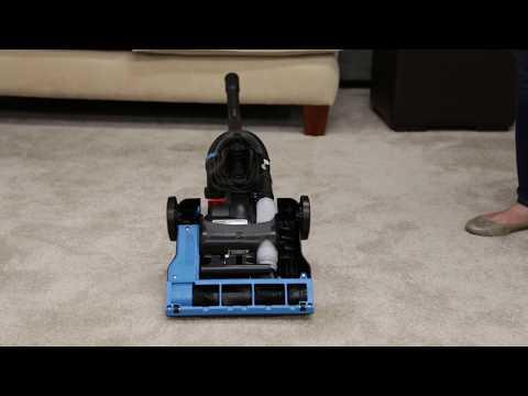 PowerForce® Compact Belt Maintenance