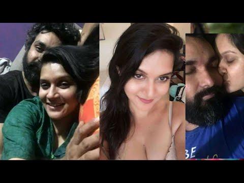 Xxx Mp4 মিথিলা এবং ফাহিমের সেক্স ভিডিও ভাইরাল। Mithila Fahim Sex Video 3gp Sex