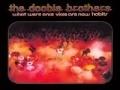 Doobie Brothers Road Angel