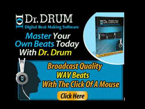 Free Dr Drum Download For Mac | Make Your Own Beats| Free Dr Drum Download For Mac