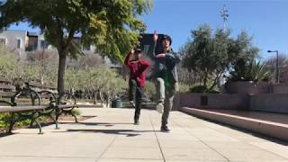 Download Dancing Time is Always a Good Time (VLOG) Video