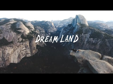 Dream Land (Road Trip)