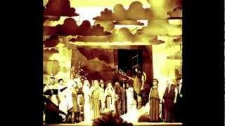 Storia del Teatro delle Arti di Roma