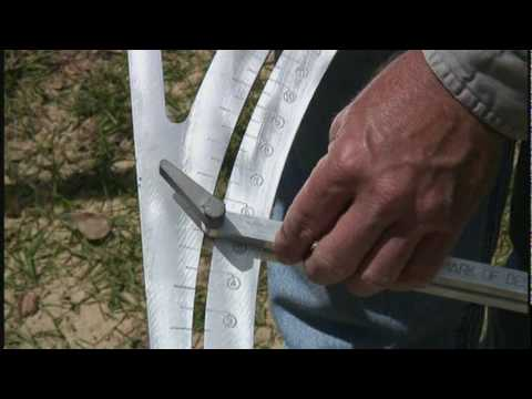 Frame a Hip Roof, Fast & Easy