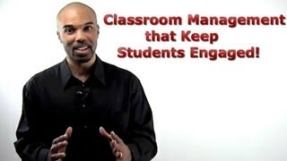 Engaging Students | How to Keep Students Engaged!