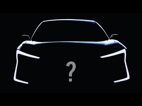 The BEST Electric Vehicles You Don't Know About!