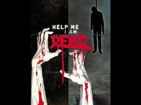Xxx Mp4 Help Me I Am Dead Andreas Bethmann 2013 Making Of FX 3gp Sex