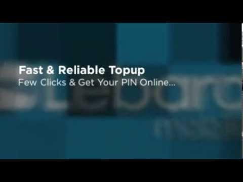 Lebara Mobile Topup Online Instantly