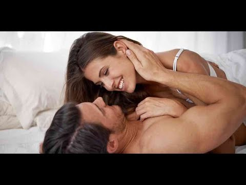 Fix Your Sex Life In Under 1 Minute... Not Like That