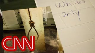 Nooses and