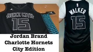 sports shoes 566b6 9a5f1 buzz city jersey Videos - 9tube.tv