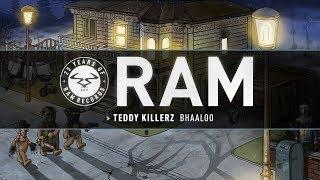 Teddy Killerz - Bhaaloo