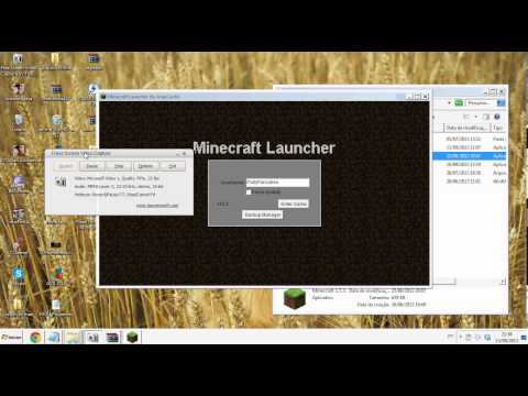 Como instalar mod aether 2 para minecraft 1 5 2