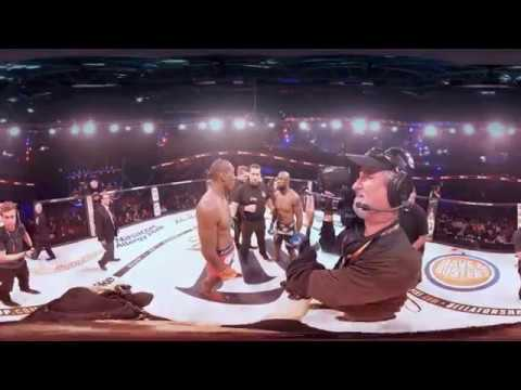 watch 360 Virtual Reality: Best of 2016 Walk-Outs