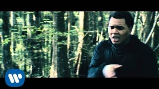Kevin Gates - Out The Mud [Official Music Video]