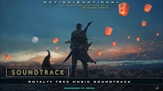 Epic Music Soundtrack | Cinematic Motivational Orchestra