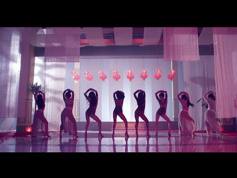 [Teaser] 씨스타(SISTAR) _ I Like That