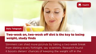 Here are the Latest News on Health   UK - 19 Sep, 2017