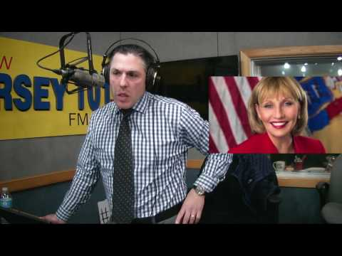 Kim Guadagno: If the number isn't there,  vote no on ballot question 2