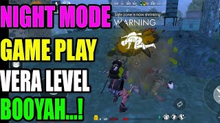 Funny 😋 moments in Run 🏃 Gaming🎮|| Free fire 🔥Tricks in tamil
