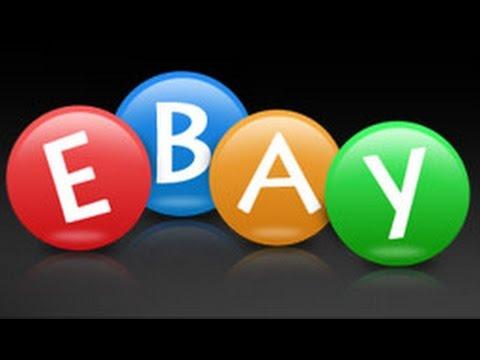 eBay Tutorial - How To Bulk Edit Your eBay Listings