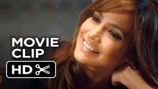 Subscribe to TRAILERS: http://bit.ly/sxaw6h Subscribe to COMING SOON: http://bit.ly/H2vZUn Like us on FACEBOOK: http://goo.gl/dHs73 Follow us on TWITTER: http://bit.ly/1ghOWmt The Boy Next Door Movie CLIP - Noah Seduces Claire (2015) - Jennifer Lopez Movie HD  A divorced woman