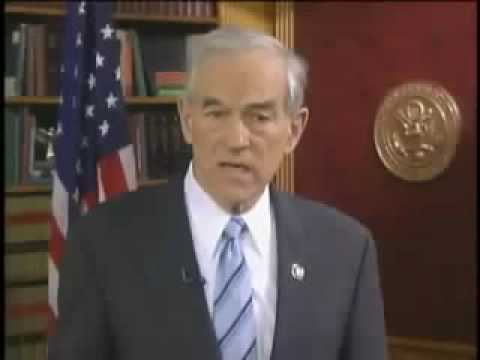 Ron_Paul_Warns_of_Social_Unrest_and_Martial_Law.flv