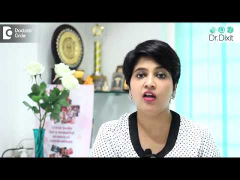 Ways to straighten curly hair naturally   Dr  Rasya Dixit