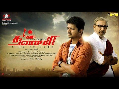 Xxx Mp4 THALAIVAA FULL MOVIE HD Super Hit Tamil Movie Vijay Amala Paul Santhanam Sathyaraj 3gp Sex