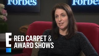 Download ″Forbes″ Magazine Editor Talks Jeff Bezos' Fortune Amid Divorce | E! Red Carpet & Award Shows Video