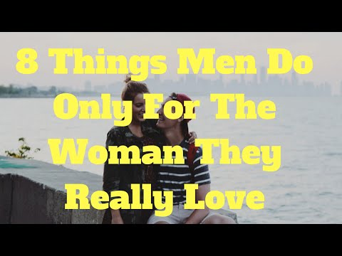 40 Cheating Husband Quotes For Him Building Trust After