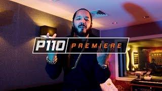 Big Stygs (Suspect TV) - ZeZe Remix [Music Video] | P110