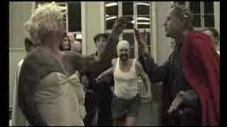 Download In Extremo - Frei zu sein (Official Video)