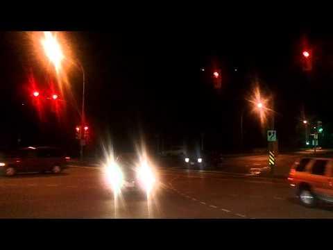Stupid Traffic Camera Portmoody, BC Canada 02.3gp