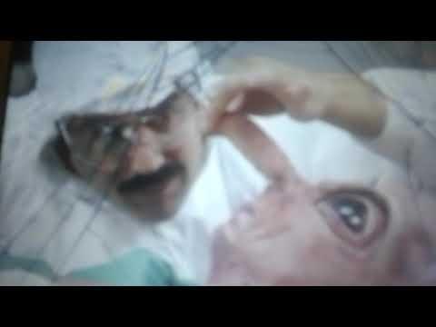 Alien autopsy..lol