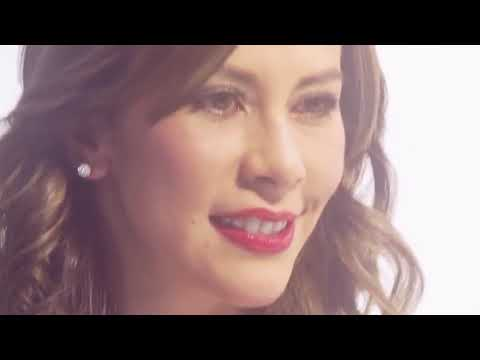 Xxx Mp4 Alexa Lopez De Switch Video Oficial En La Revista MiGente TV Danger Boy 3gp Sex