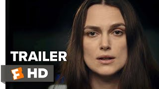 Official Secrets International Trailer #1 (2019)   Movieclips Trailers