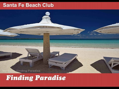 Santa Fe Beach Club Resort | Top Beach Resorts in Bantayan Island Cebu