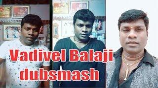 best of siricha pochi star vijay | Music Jinni