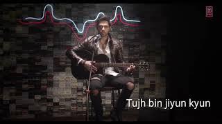 30 Sec Whatsapp Status Video Love | Tu Jo Kahe | Parth Samthan