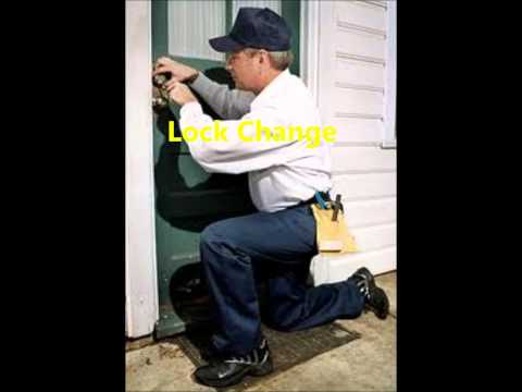 Brooklyn Heights Locksmith 718-663-3438 Auto Locksmith in Brooklyn 24 Hour Ignition Key Replacement