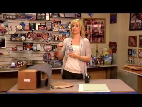 Overview of Accessories for Heat Press Imprinting -