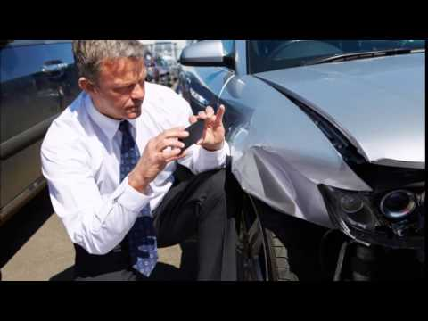 FREE ONLINE CAR INSURANCE QUOTES