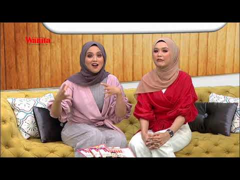 Xxx Mp4 Islam Pilihanku Adab Hubungan Intim 3gp Sex