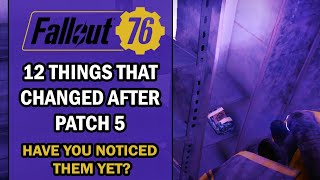 Seeded RNG Theory and Proof!!! Fallout 76 - PakVim net HD