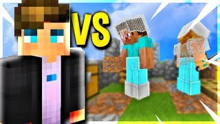 TOP 5 MCPE SERVERS FOR 1 8 1!!! - Minecraft PE (Pocket